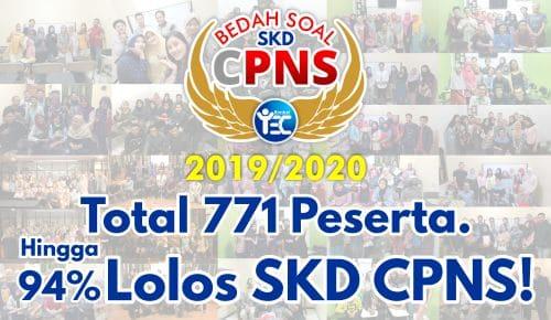 alumni cpns